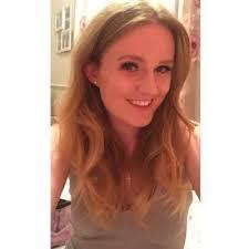 Bethany Aldridge (@bethanyaldridge)   Twitter