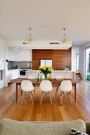 eames dining chairs perth. cambuild perth western australia · eames chairseames dining chairs -
