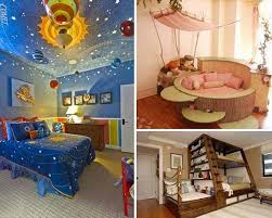 Diy kids room Storage Ideas Diy Cozy Home 26 Amazing Kids Rooms Youll Be Totally Jealous Of