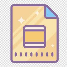 In google docs new document templates exist so you can create online documents in a flash. Google Sheets Icon Computer Google Docs Sheets And Slides Filename Extension Material Design Microsoft Excel Icon Design Logo Transparent Background Png Clipart Hiclipart