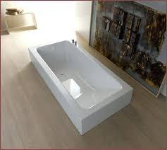 porcelain on steel bathtub enameled steel bathtub repair home design ideas paint porcelain on reviews porcelain