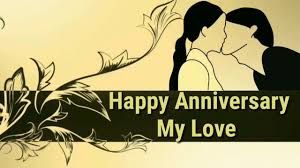 Happy Anniversary Wedding Anniversary Wishesgreetingsquotessms For Couplewhatsapp Status