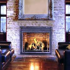 direct vent gas fireplace cost direct vent fireplace cost home rh investofficial com direct vent gas fireplace insert cost direct vent gas fireplace insert