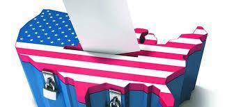 Αποτέλεσμα εικόνας για America's Electoral Reform