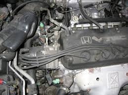 17 best ideas about honda accord mileage honda 1997 honda accord engine assembly 2 7l ex fits 2 7l vin