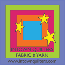Greater Atlanta Quilt Shop Hop - Home | Facebook & Intown Quilters Fabric & Yarn Adamdwight.com