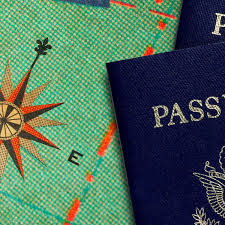 There's around 950 'single trip' travel policies and 1,000 annual 'multi trip' policies on the market, according to financial information site defaqto, although most. Annual Travel Insurance Plans For Multiple Trips