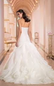 64 best stella york images on pinterest wedding dressses Wedding Dress Shops Queen Street Mall Brisbane glamorous stella york wedding dresses 2014 collection wedding dress shops queen st mall brisbane