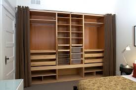 Bedroom Closet Organizers Ikea Photo   1