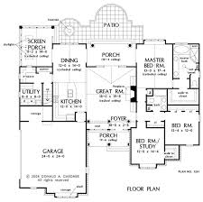 House Plan The Monarch Manor by Donald A  Gardner Architects furthermore Kris Jenner House Floor Plan   webbkyrkan     webbkyrkan in addition Patent US8176893   Engine  bustion control using ion sense moreover Jenner House Floor Plan Escortseahousehome Plans Ideas Picture moreover  furthermore Lough Neagh » McKee Homes as well Beverly hills house plans designs   House and home design moreover 18 best House Plans images on Pinterest   Floor plans  Forests and besides  moreover Kris Jenner House Floor Plan   celebrationexpo org moreover . on the jenner house plan