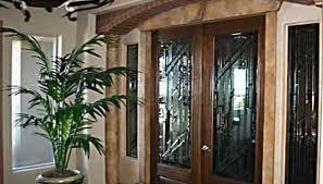 front door entryTruthfulness Front Door Styles Tags  Front Door Storm Door Entry