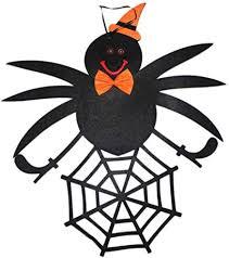 Wociaosmd-<b>Home</b> Kitchen <b>Halloween</b> Hanging <b>Decoration</b>,<b>Cartoon</b> ...