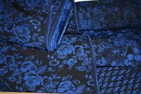 Brocade — Mendel Goldberg Fabrics NYC