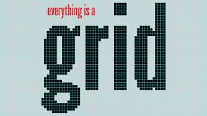 # set a pixel at a given color. The Pixel Grid