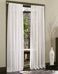 large size of curtain 32 dreaded voile sheer curtains images design crushed voile sheerin panels
