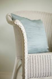 exquisite wicker bedroom furniture. Breathtaking Rattan Bedroom Chairs Lille French Back Chair Collection And Pictures For Exquisite Wicker Furniture R