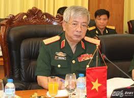 Image result for nguyễn chí vịnh