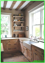 royal kitchen and bath kitchen top with white porcelain