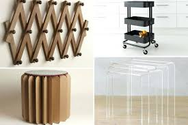 compact furniture small spaces. Storage Furniture For Small Spaces Bedroom Chairs Comfortable  Best Space . Compact I
