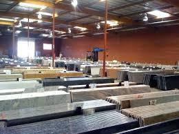 preformed granite countertops granite countertops los angeles slab prefab within prefabricated prefabricated granite countertops houston