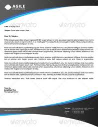letterhead in word format 62 free letterhead templates in psd ms word and pdf format layerbag