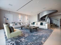 2 bedroom apartments in dubai marina. image of 2 bedroom apartment for sale in 23 marina, dubai marina at apartments