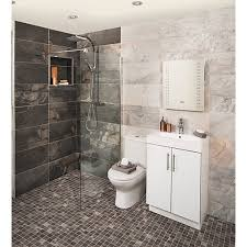 bathroom tiles mosaic. Delighful Bathroom Mouse Over Image For A Closer Look Inside Bathroom Tiles Mosaic S