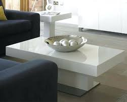 high gloss coffee table special coffee tables ideas top white high gloss coffee table glossy white