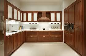 Kitchen Cabinet Decoration Glass Cabinet Doors Lowes Kitchen Cabinet Door Replacement Lowes