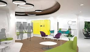 best colleges for interior designing. Exellent Colleges Home Interior Design Colleges Best For Designing  Set Intended T