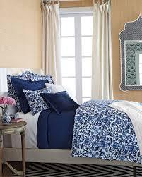 Ralph Lauren Home Dorsey Bedding & King Dorsey Duvet Cover Adamdwight.com