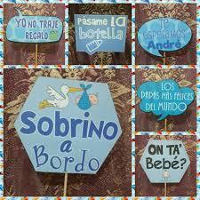 Best 25 Juego Para Baby Shower Ideas On Pinterest  Baby Shawer Ideas Para Un Baby Shower De Nino