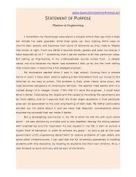 essay to get into nursing school co essay to get into nursing school graduate school statement of purpose sample essay to get into nursing school