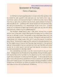 essay to get into nursing school madrat co essay to get into nursing school graduate school statement of purpose sample essay to get into nursing school