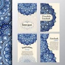 more ideas from kimmy sirichoke mandala book cover and invitation