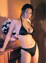 「小池栄子グラビア」の画像検索結果