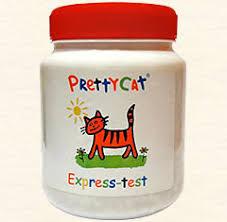 Express-test™
