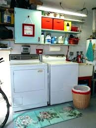 laundry room rug runner laundry room rugats laundry room mat runner laundry room rug