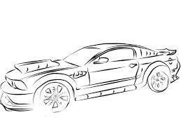 1264x948 coloring camaro coloring pages