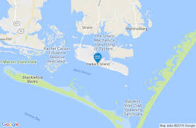 Harkers Island Tide Times Tides Forecast Fishing Time And