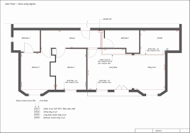 stunning house diagrams contemporary electrical wiring diagram house wiring basics earth house plans fresh diagram residential wiring diagrams basic