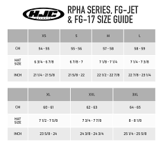 Shoei Nxr Size Chart Buy Hjc Rpha 11 Dc Comics Batman Motorcycle Helmet Demon