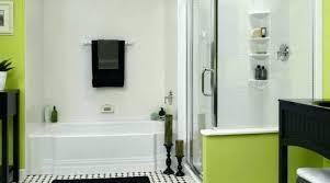 various bathroom carpet wall to wall bathroom carpeting wall to wall bathroom carpet bathroom carpet a various bathroom carpet