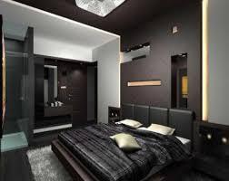 Full Bedroom Interior Design Impressive Bed Interior Design Modern Bedroom R About