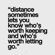 Long Distance Quotes Cool Distance Quotes