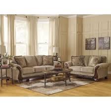 traditional living room furniture sets. Lanett Barley Living Room Set Traditional Living Room Furniture Sets