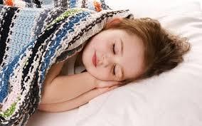 نتیجه تصویری برای عکس خوابیدن