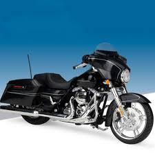 maisto 1 12 harley davidson street glide special motorcycle model