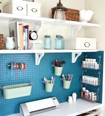 organizing a small office. Organize A Small Bedroom Organizing Room This Office Nooks I Love . T
