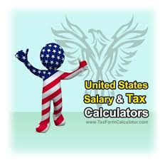 Payroll Tax Calculator Texas 2015 Texas Tax Calculator 2019 2020 Tax Calculator